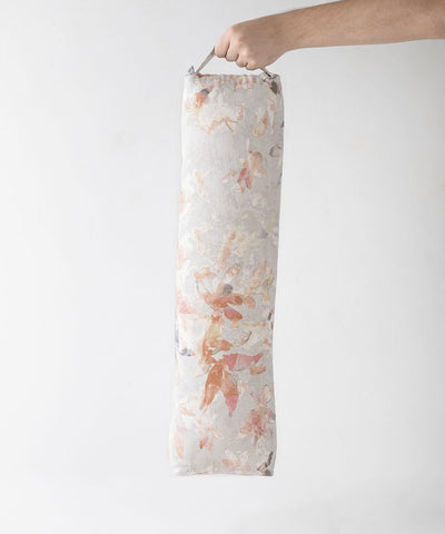 Prana Bolster Limited Edition