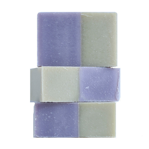 Good Planet Destination Bar Soaps