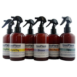 Good Planet Aromatherapy Room Spray