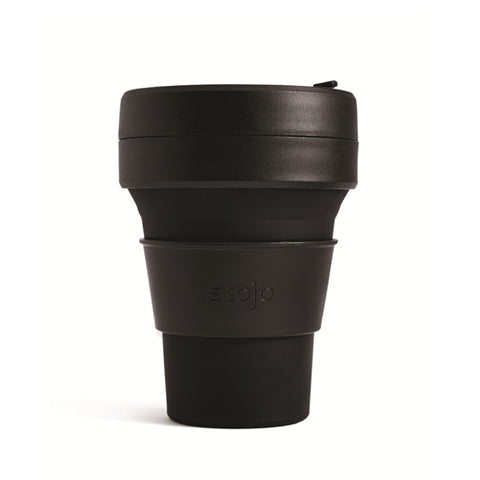Stojo Collapsible Pocket Cup (12oz)