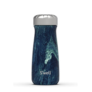 S'well Traveler - 470 ml (16 oz)