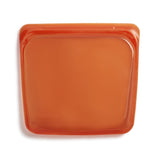 Stasher Silicone Reusable Storage Bag