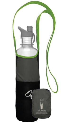 ChicoBag rePETE Bottle Sling