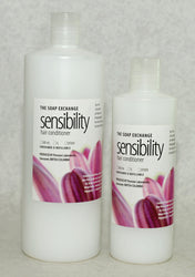 Soap Exchange Sensibility Conditioner