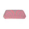 Baking Dish Cover