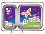 PlanetBox Magnets (Shuttle)
