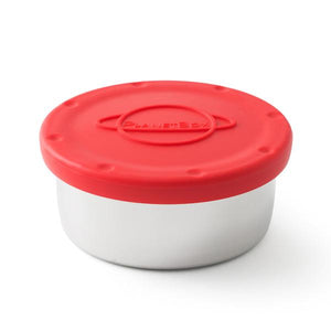 PlanetBox Snack Containers