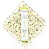 Abeego Reusable Food Wraps