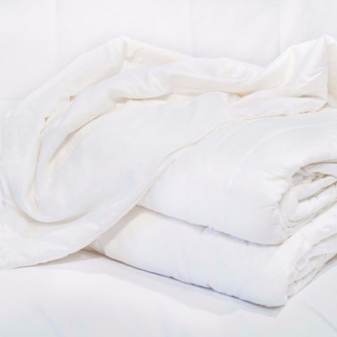 Dream Designs Alpaca Wool Duvet (All Seasons)