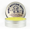 Baby Bottom Better Diapering Salve