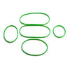 Go Green Replacement Gaskets