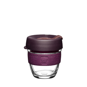 KeepCup Brew Collection (8oz)
