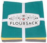 Floursack Dishtowels
