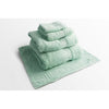 Dream Designs Organic Cotton Towel Seafoam