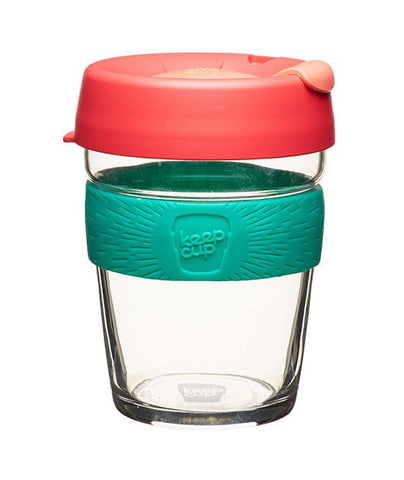 KeepCup Brew Collection (12oz)