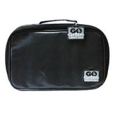 Go Green Lunch Case (Separate)
