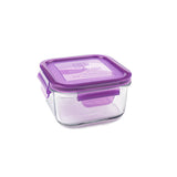 Wean Green Lunch Cubes (Single) Grape