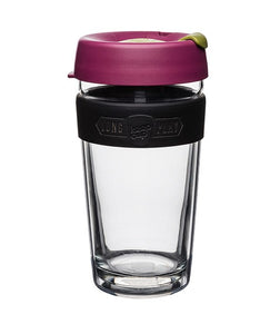 KeepCup Longplay Insulated Tumbler (16oz)