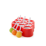 Zoku Mini Pop Mold