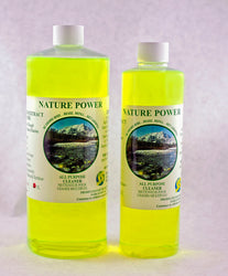 Soap Exchange Nature Power All Purpose