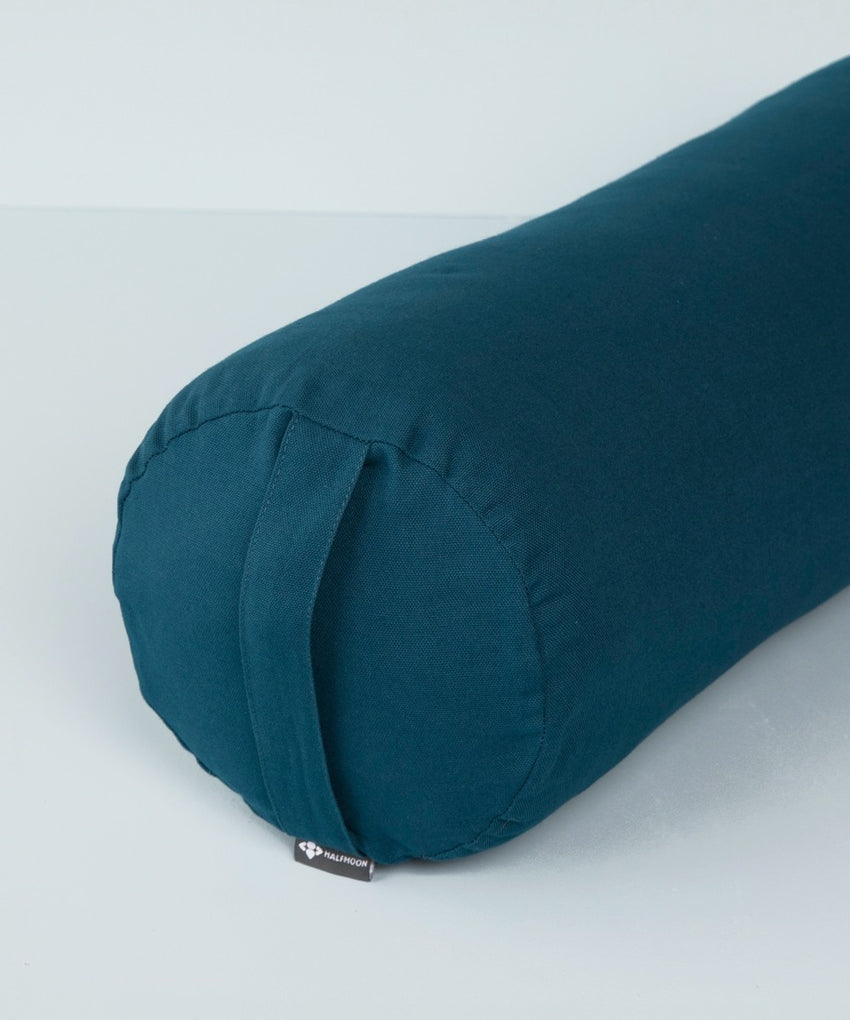Cylindrical Bolster Classic