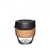 KeepCup Cork (8 oz)