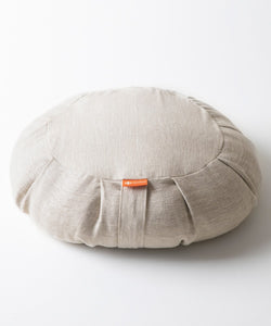 Round Meditation Cushion Limited Edition