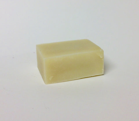 Good Planet Shampoo Bars