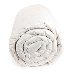 Dream Designs Silk Duvet (All Seasons)