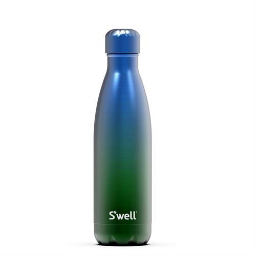S'well Bottle - 500 ml (17 oz)