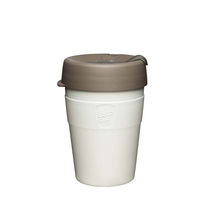 KeepCup Thermal (12oz)