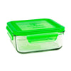 Wean Green Meal Cube (Single)