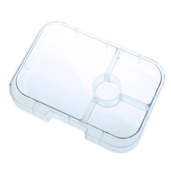 Yumbox Replacement Tray Inserts