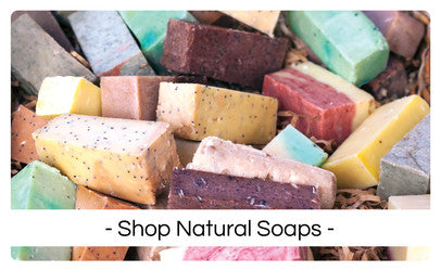 Soap making Workshops