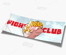 Load image into Gallery viewer, FIGHT CLUB BUNDLE