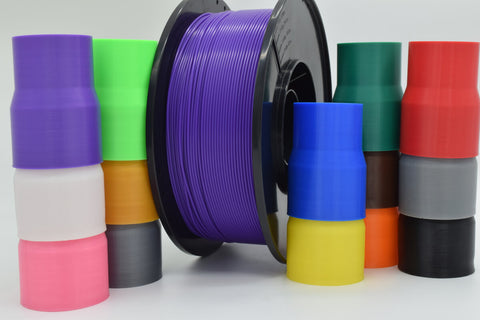 Sandoz3D PLAF 3D Printer Filament