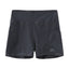 Mid-Thigh Workout Shorts - Zen Zen Studio NYC