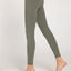 Prana Seamless Highwaist Legging - Zen Zen Studio NYC