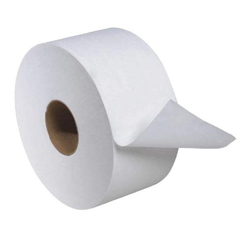 Tork 12024402 Mini Jumbo Bath Tissue Roll