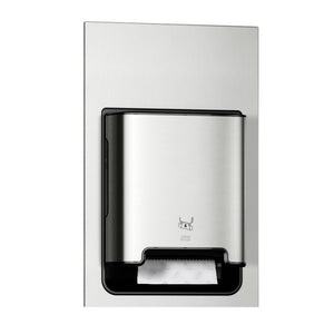 Tork 461022 Matic® Hand Towel Dispenser - Recessed (Special Order Item)