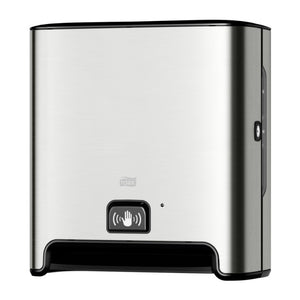 Tork 461102 Matic® Hand Towel Dispenser - with Intuition™ Sensor (Special Order Item)