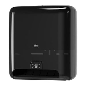 Tork 5511282 Matic® Hand Towel Roll Dispenser - with Intuition™ Sensor (Special Order Item)