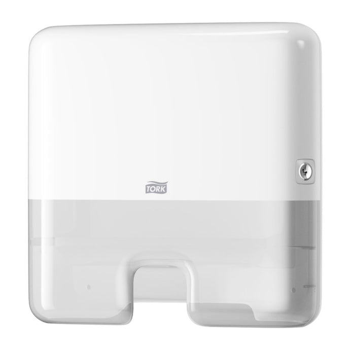 Tork 552120 Xpress® Mini Hand Towel Dispenser (Special Order Item)