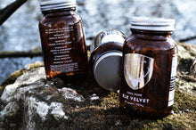 Load image into Gallery viewer, American Elk Velvet Antler Supplements - 3-Month Supply