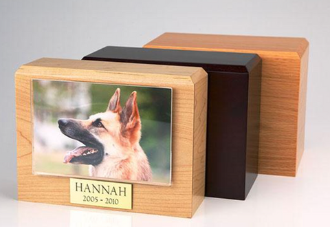 personalized memorial gift for loss