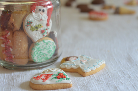 coping with loss during the holidays