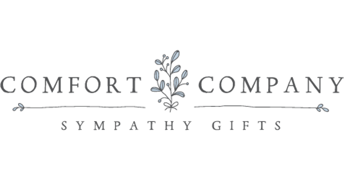 Memorial Poems Death Poems And Sympathy Quotes The Comfort Company Inc