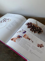 Load image into Gallery viewer, Bejewelled Book by Claire Aristides