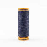 Gutermann jeans thread 100m
