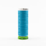 Gutermann rPET recycled polyester sew-all thread 100m